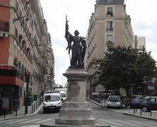 Découvrir le 13e arrondissement de Paris