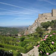 3 endroits à visiter à Alentejo lors d'un voyage au Portugal
