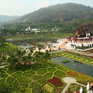 Chiang Mai en 7 jours, une découverte authentique en Thaïlande