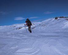 Partir en Norvège pour skier : quelques bons plans pour un séjour sans hâte