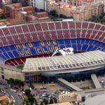 Que faire pendant un week-end à Barcelone?