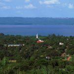 Voyage au Paraguay pour découvrir ses trésors culturels et naturels