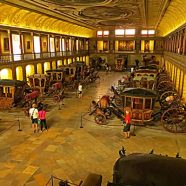3 superbes musées à visiter dans la ville de Lisbonne