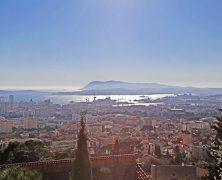 Une ballade à Toulon…incontournable et authentique !