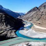 Vivre une grande aventure en Inde : les sites de randonnée immanquables