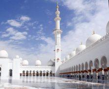 Quelles activités à faire absolument aux Émirats Arabes Unis ?