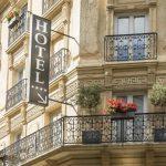 Dans quel quartier choisir un hôtel à Paris ?