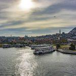 Les choses à faire et à voir durant un séjour à Istanbul