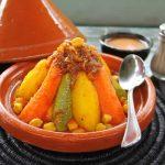 Recettes marocaines : les spécialités à tester