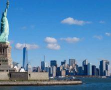 6 jours à New York : les destinations phares à absolument visiter