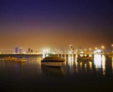 Partir à la découverte de Bahreïn