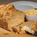 Séjour gastronomique au Portugal : 3 spécialités culinaires à déguster