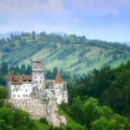 3 sites d'intérêt à visiter en Roumanie