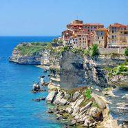 Séjour dans les îles européennes : 3 destinations d'exception à considérer
