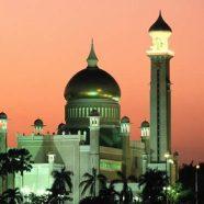 Le guide pratique de votre voyage au Brunei