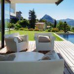 Les vacances pas chères avec l'échange de maison