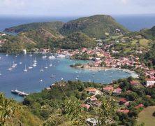 Pourquoi la location de maison de luxe en Guadeloupe est-elle si attirante?