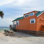 Pourquoi choisir un appartement pour sa location de vacances ?