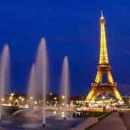 10 sites incontournables à faire visiter à vos enfants en France