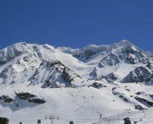 Les meilleurs endroits pour faire du ski en France