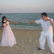 Conseils pour se marier à l'île Maurice