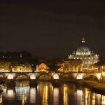Quelques endroits à ne pas négliger à Rome pour votre séminaire incentive