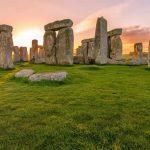 Comment ne rien rater d'un voyage culturel en Angleterre ?