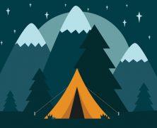 Comment choisir son camping dans le Var?