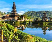 Un e-visa pour voyager en Thaïlande !