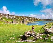 4 bonnes raisons de partir à la découverte de l'Irlande