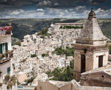 2 road trips à ne surtout pas manquer en Italie