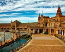 Croisière à Séville : les visites à ne pas manquer