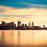 Visiter l'État de Washington : que voir et que faire à Seattle ?