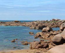 Pourquoi partir en vacances en Bretagne?