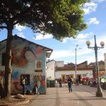 Quelques jours à Bogota : que visiter ?