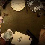 Escape game : une activité des plus populaires à Reims