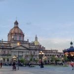 Voyage au Mexique : les activités à ne pas rater dans l'État de Jalisco