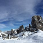 Italie : 3 destinations populaires pour skier