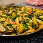 3 plats typiques que vous devez goûter lors de votre voyage culinaire en Espagne