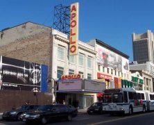 4 choses que vous ne pouvez faire qu'à Harlem