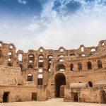 4 excursions inédites à ne pas manquer en Tunisie !