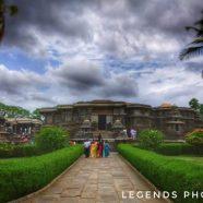 Séjour en Inde : les plus beaux musées à visiter