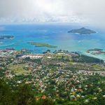 Conseils utiles pour préparer les vacances en famille aux Seychelles