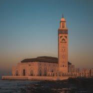 Idées de voyage à Casablanca