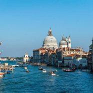 Voyage de noces à Venise : Quel budget prévoir ?