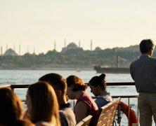 Tourisme : quelle destination choisir pour l'été 2020?