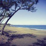 Vacances de rêve à la Réunion : comment parfaire son séjour ?