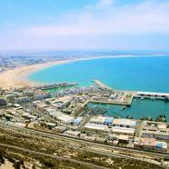6 raisons de choisir le Maroc pour vos vacances