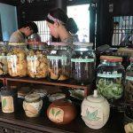 4 cafés incontournables dans la vieille ville de Hoi An