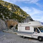 Top 3 des trésors naturels français à visiter en camping-car